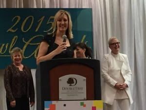Laura_NAWBO_Luminary_Award