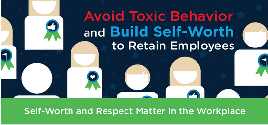 Retain Employees — Build an Authentic Relationship