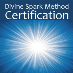 DivineSparkCertification