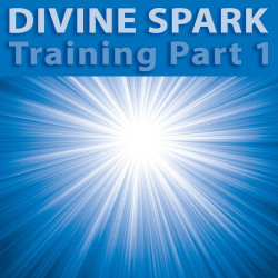 SparkTRAINING PART 1